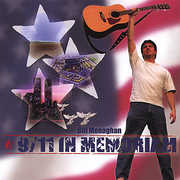 9/ 11 in Memoriam