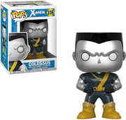 FUNKO POP! MARVEL: Deadpool Parody- Colossus