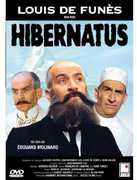 Hibernatus [Import] , Michel Lonsdale