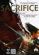 Sacrifice , Ge You
