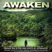 Awaken (Original Soundtrack)