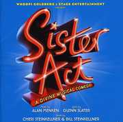 Sister Act , Various Artists