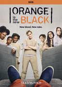 Orange Is the New Black: Season Four , Dascha Polanco