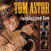 Unplugged: Live [Import]