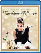 Breakfast at Tiffany's , Patricia Neal