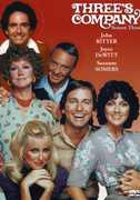 Three's Company: Season 3 , Paul Ainsley