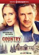 A Very Country Christmas , Greyston Holt