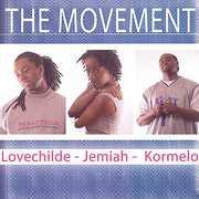 Movement /  Various