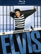 Jailhouse Rock , Elvis Presley