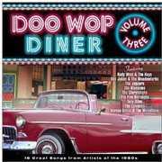 Doo Wop Diner, Vol.3