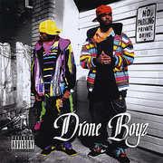 Drone Boyz