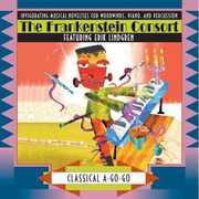 Classical A-Go-Go
