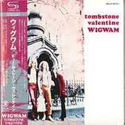 Tombstone Valentine [Import]