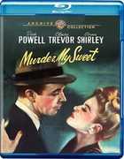Murder, My Sweet , Dick Powell