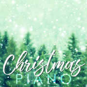 Christmas Piano , Piano Dreamers