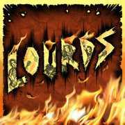 Lourds