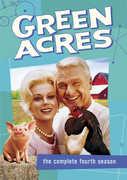 Green Acres: The Complete Fourth Season , Eva Gabor