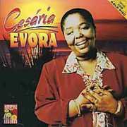 Cesaria [Import]