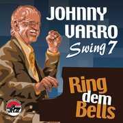 Ring Dem Bells