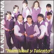 Humildad y Talento [Import]