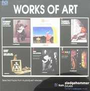 Works of Art 1 /  Various