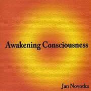 Awakening Consciounsess