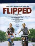 Flipped , Madeline Carroll