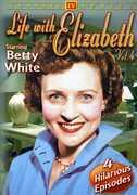 Life with Elizabeth 4 , Del Moore