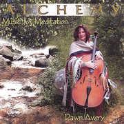 Alchemy: Music for Meditation