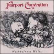 Wishfulness Waltz