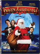 Saving Christmas , Ed Asner