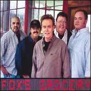 Fox's Grocery