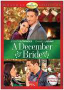 A December Bride , Jessica Lowndes