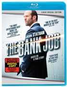The Bank Job , Jason Statham