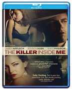 The Killer Inside Me , Simon Baker