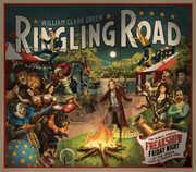 Ringling Road