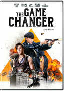 The Game Changer , Peter Ho