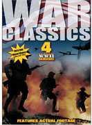 War Classics 16