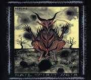 Hail Spirit Noir