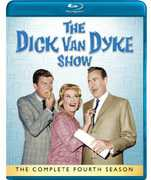 The Dick Van Dyke Show: The Complete Fourth Season , Allan Melvin