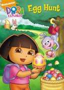 Egg Hunt , Alexandria Suarez