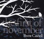 First of November