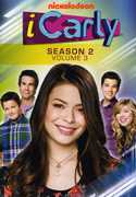 iCarly: Season 2 Volume 3 , Jerry Trainor