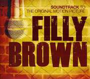 Filly Brown (Original Soundtrack)