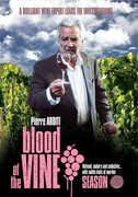Blood of the Vine: Season 3 , Pierre Arditi