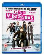 Good Vibrations [Import]