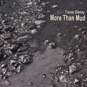 More Than Mud