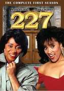 227: The Complete First Season