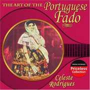 The Art Of The Portuguese Fado