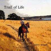 Trail of Life